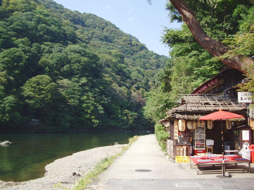 京都のビール・黄桜「LUCKY CAT・旨味ホワイトエール」2020秋-1006