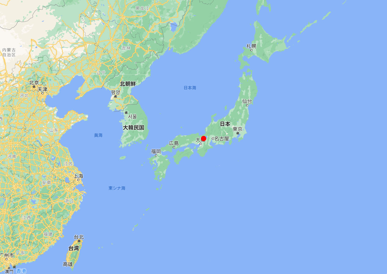 京都のビール・黄桜「LUCKY CHICKEN・旨味レッドIPA」2020秋-1002