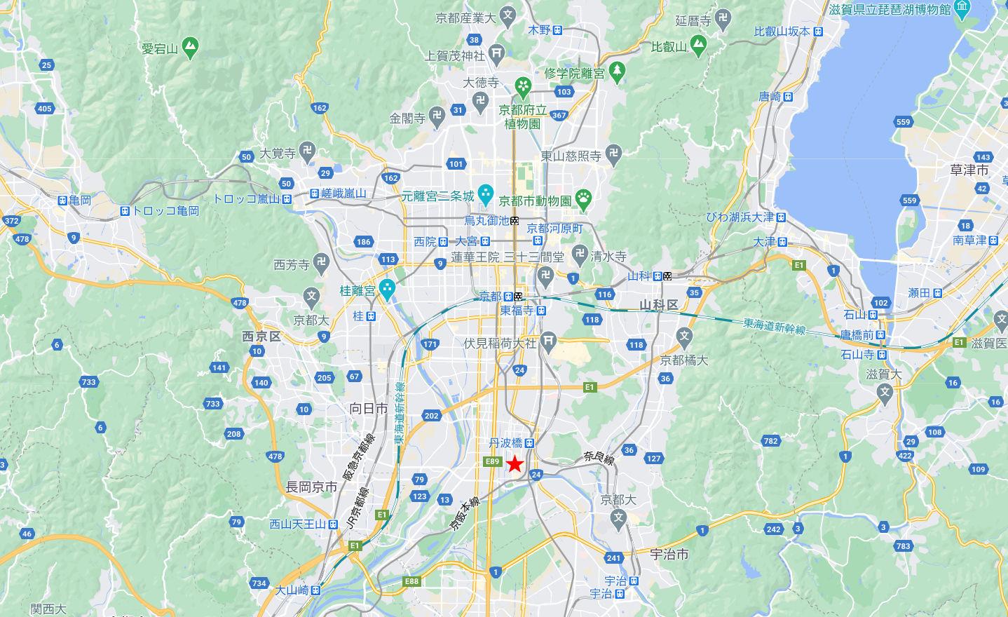京都のビール・黄桜「LUCKY CHICKEN・旨味レッドIPA」2020秋-1003