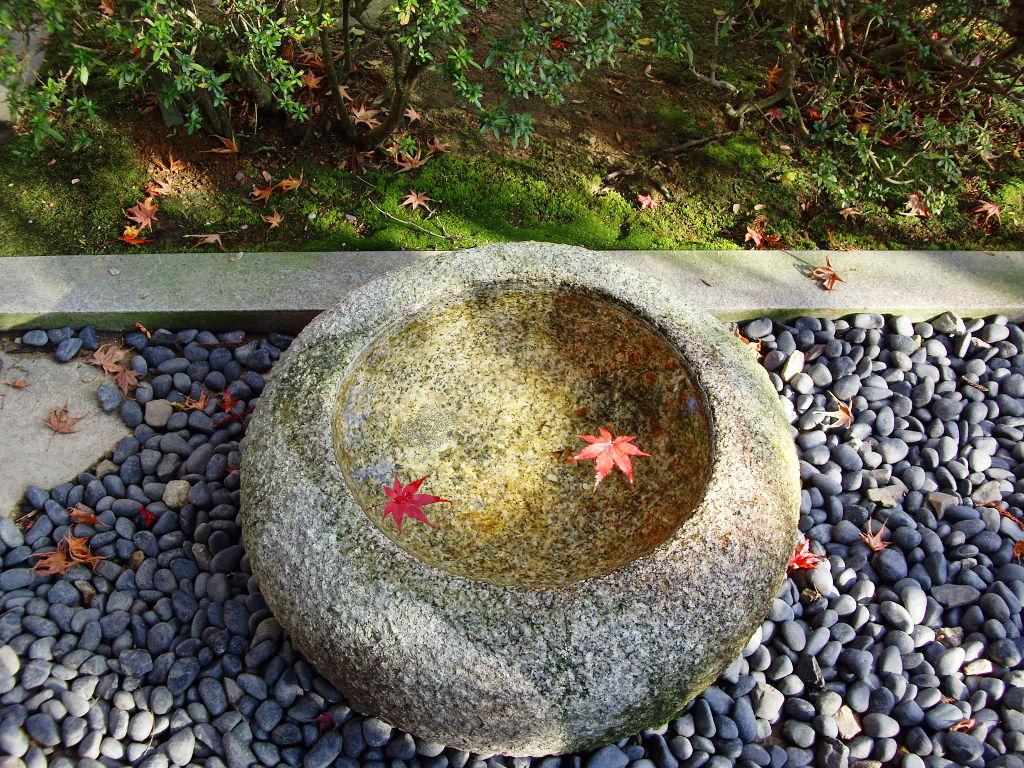 京都のビール・黄桜「LUCKY CHICKEN・旨味レッドIPA」2020秋-1005
