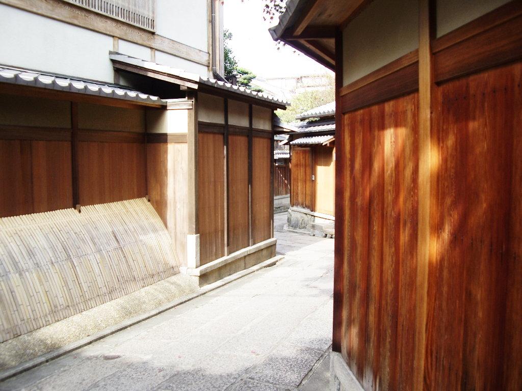 京都のビール・黄桜「LUCKY COW・旨味セッションIPA」2020秋-1004
