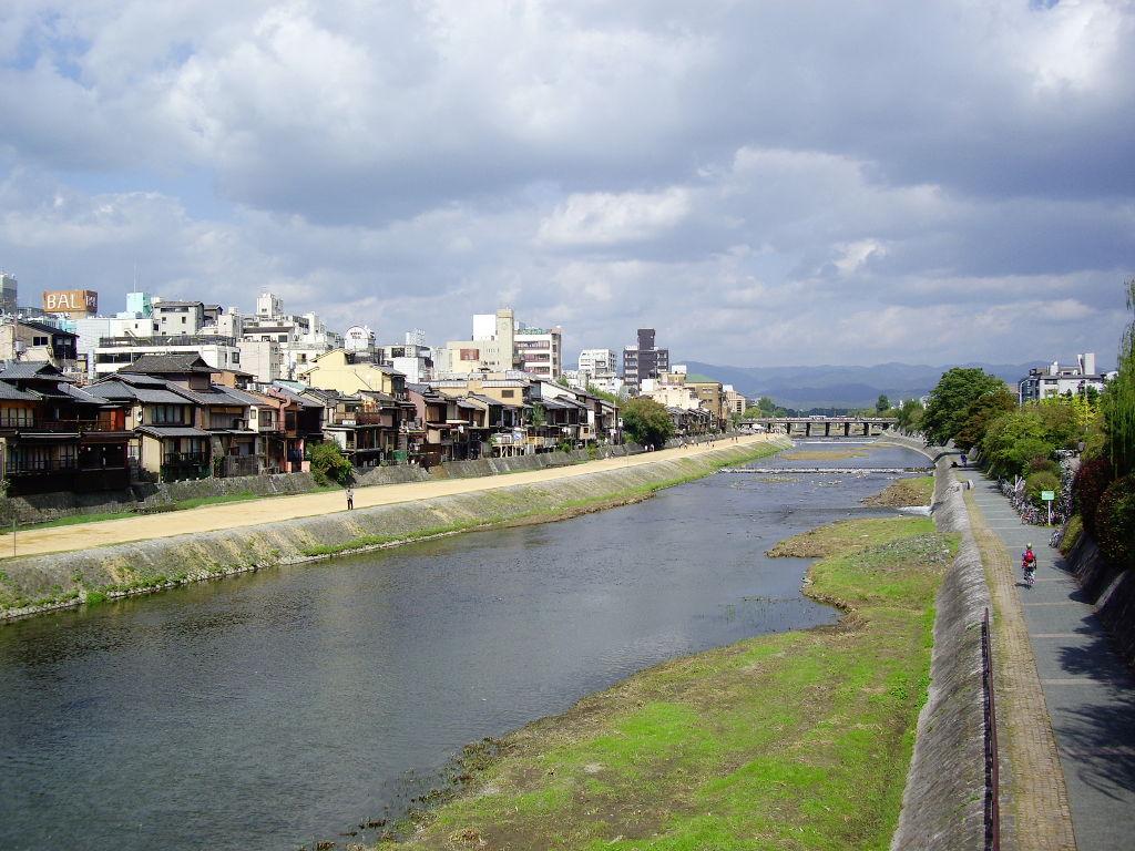 京都のビール・黄桜「LUCKY COW・旨味セッションIPA」2020秋-1006
