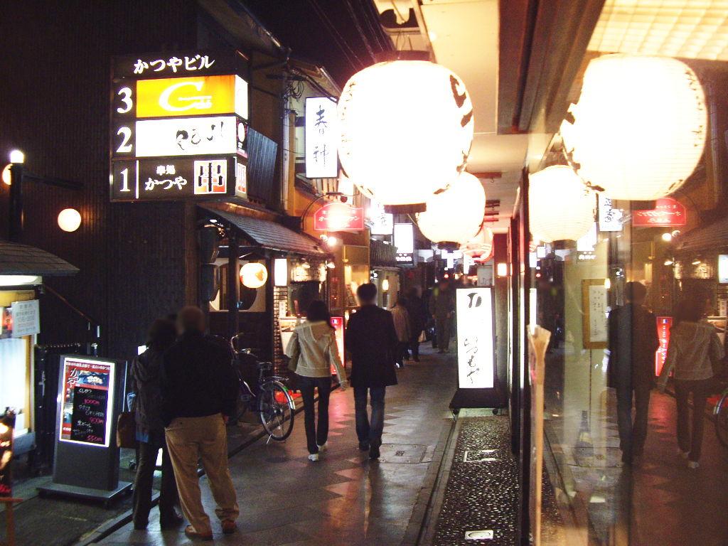 京都のビール・黄桜「LUCKY COW・旨味セッションIPA」2020秋-1007