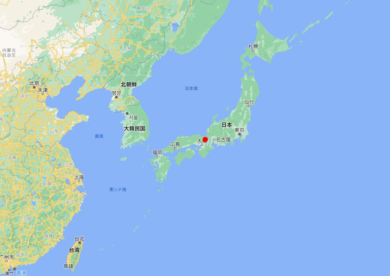 京都のビール・黄桜「LUCKY DOG・旨味ペールエール」2020秋-1002