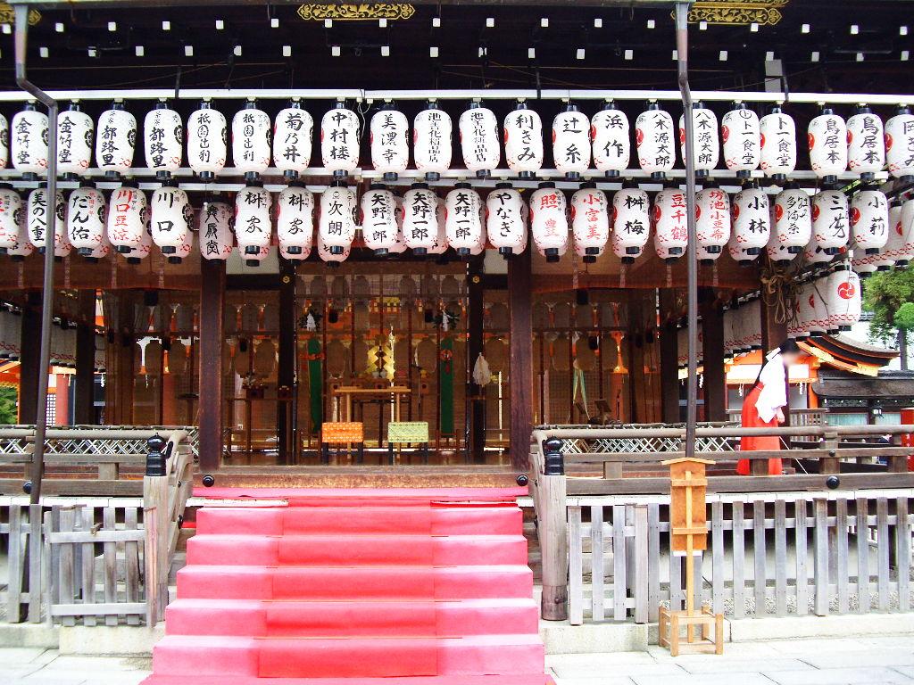 京都のビール・黄桜「LUCKY DOG・旨味ペールエール」2020秋-1006