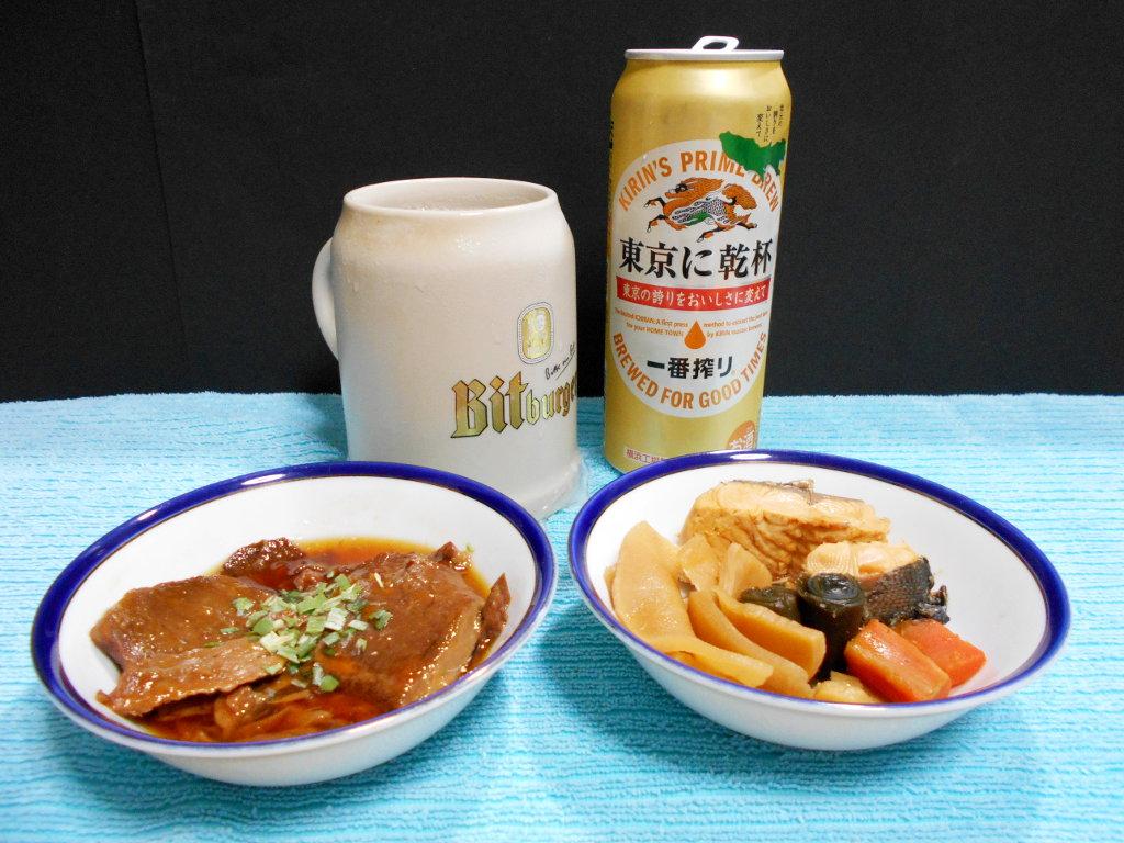 ミリタリーな缶詰2017初夏-9013