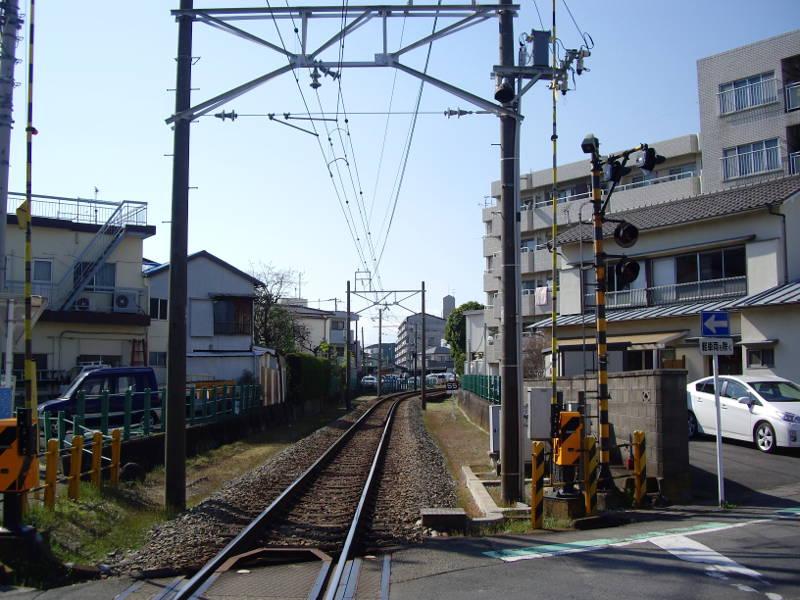 しぞ~かグルメin三島2015-7301