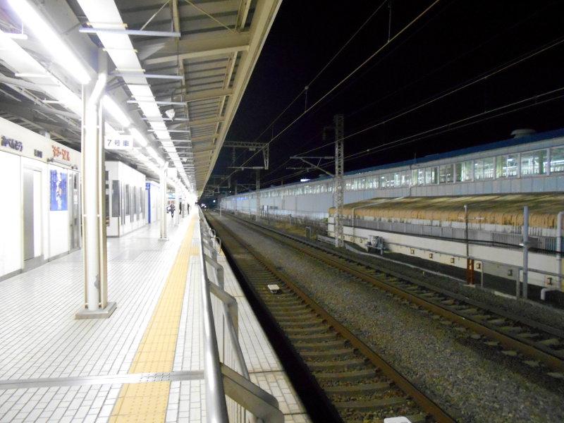 しぞ~かグルメin三島2015-7306