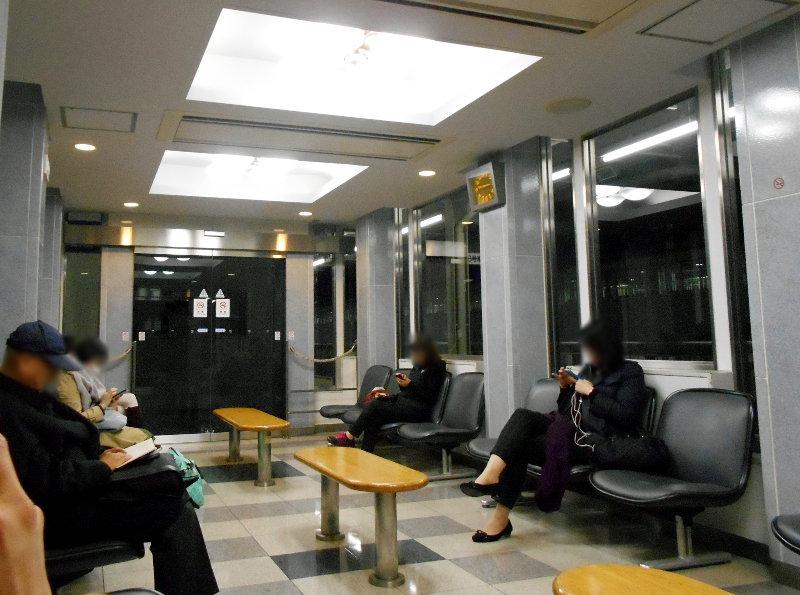 しぞ~かグルメin三島2015-7308