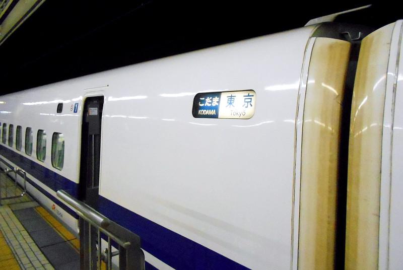 しぞ~かグルメin三島2015-7309