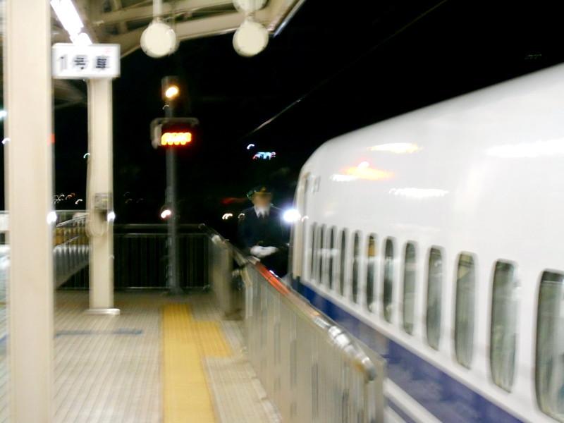 しぞ~かグルメin三島2015-7312