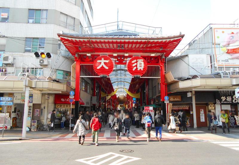 大須・リベンジグルメ2015-5901