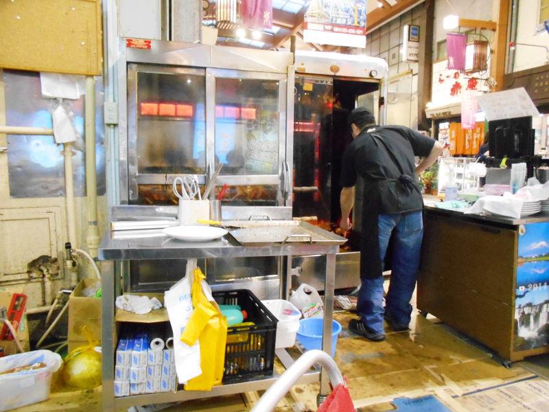 大須・リベンジグルメ2015-5906