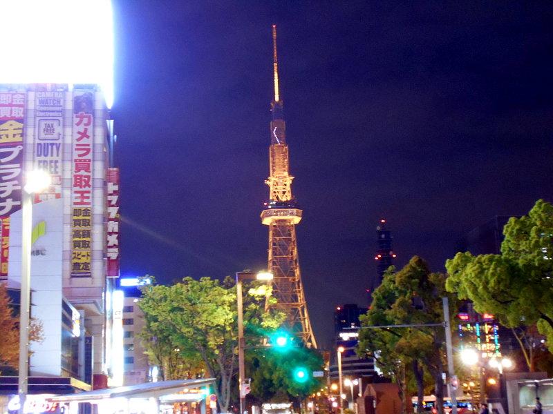 大須・リベンジグルメ2015-5919