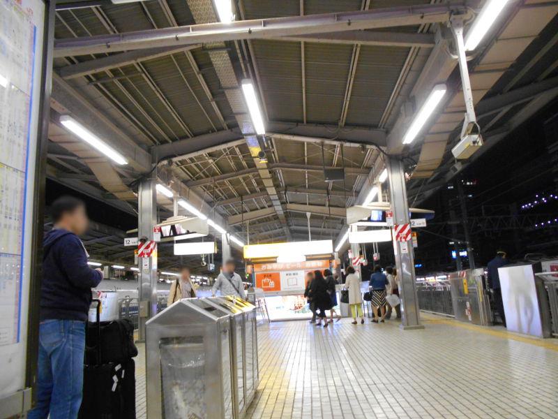 大須・リベンジグルメ2015-5920