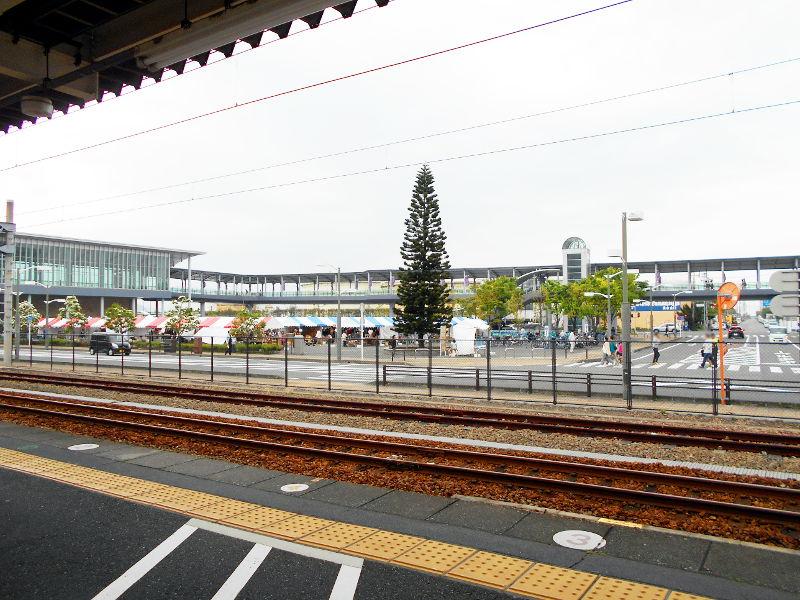 しぞ~かグルメin清水港・新栄丸他2016-8002