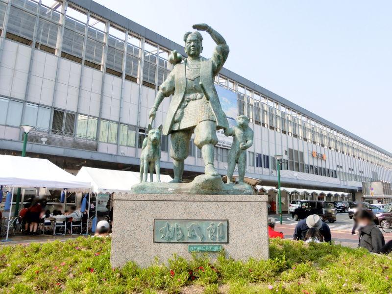 岡山・新幹線で瀬戸内グルメ2018春-8002