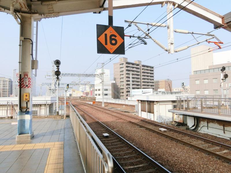 岡山・新幹線で瀬戸内グルメ2018春-8007