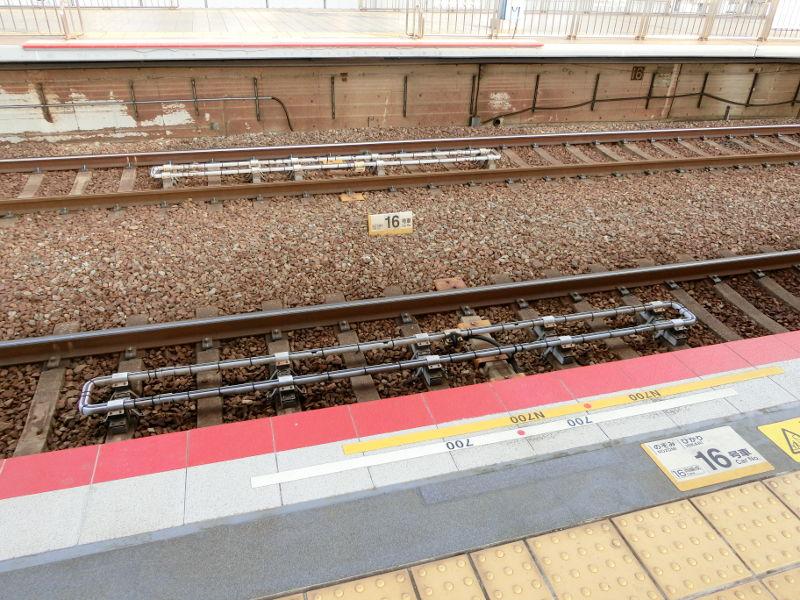 岡山・新幹線で瀬戸内グルメ2018春-8008