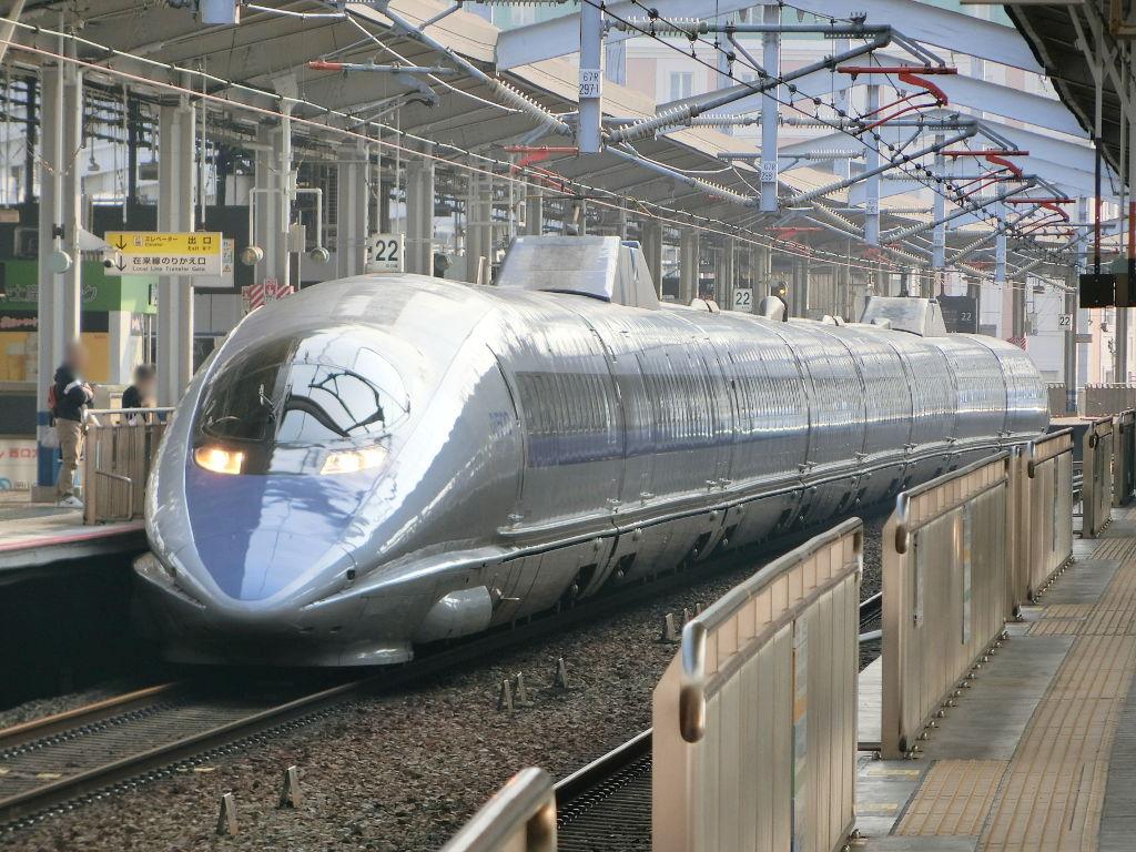 岡山・新幹線で瀬戸内グルメ2018春-8009