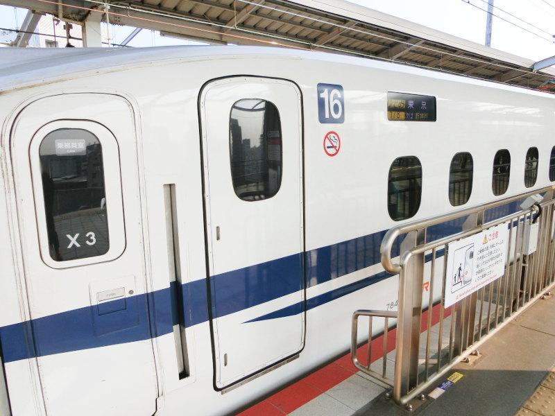 岡山・新幹線で瀬戸内グルメ2018春-8010
