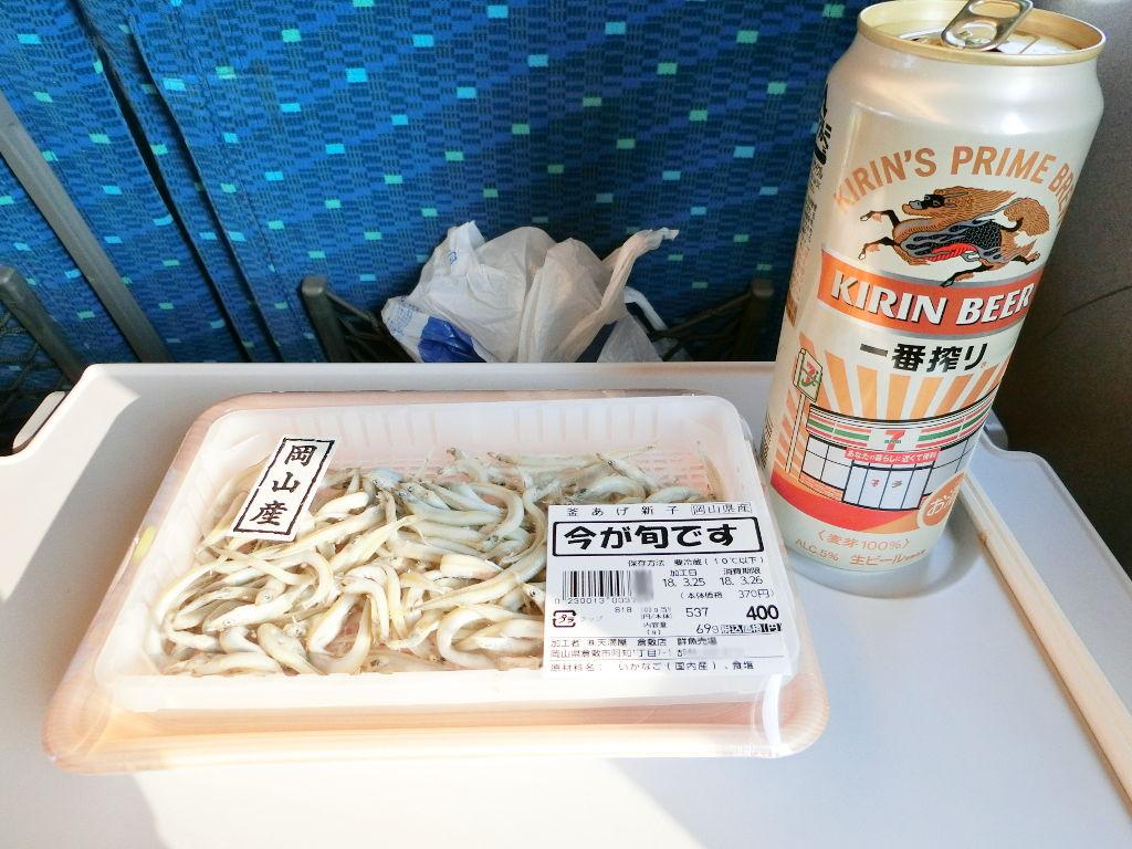 岡山・新幹線で瀬戸内グルメ2018春-8014