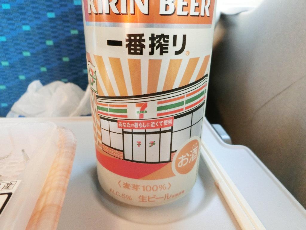 岡山・新幹線で瀬戸内グルメ2018春-8016