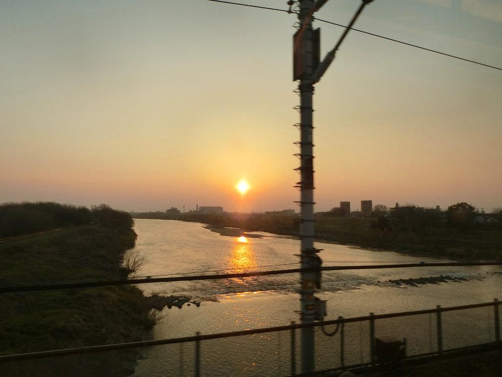 岡山・新幹線で瀬戸内グルメ2018春-8021