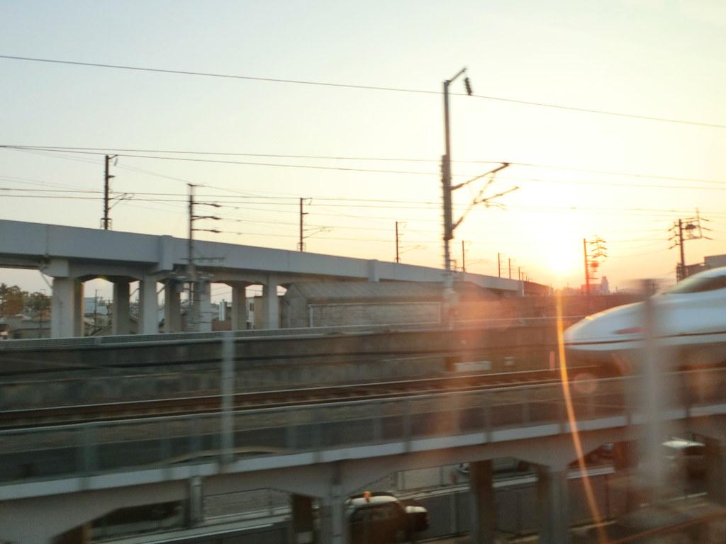 岡山・新幹線で瀬戸内グルメ2018春-8022