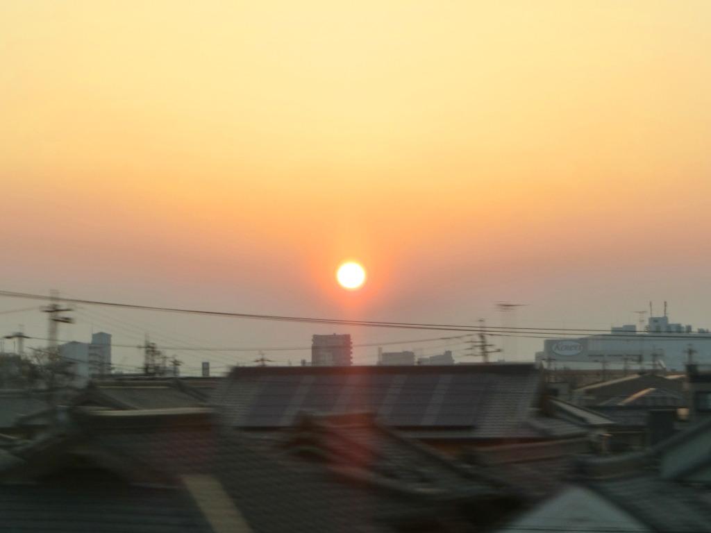 岡山・新幹線で瀬戸内グルメ2018春-8023