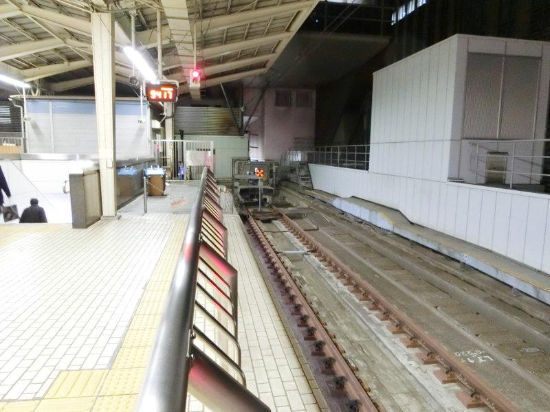 岡山・新幹線で瀬戸内グルメ2018春-8024