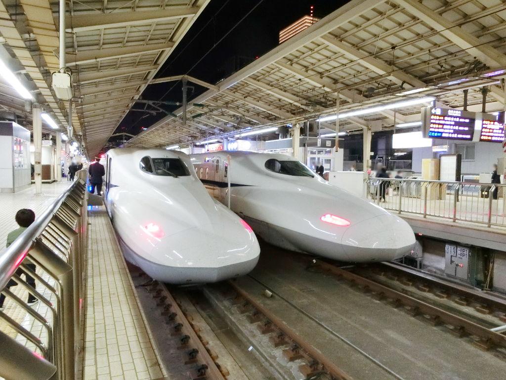 岡山・新幹線で瀬戸内グルメ2018春-8025