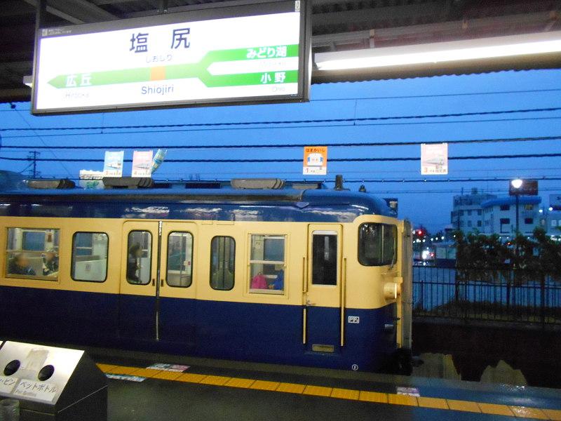 塩尻駅そば2014-101