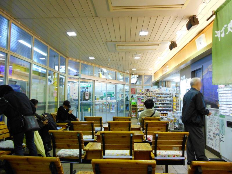 塩尻駅そば2014-102