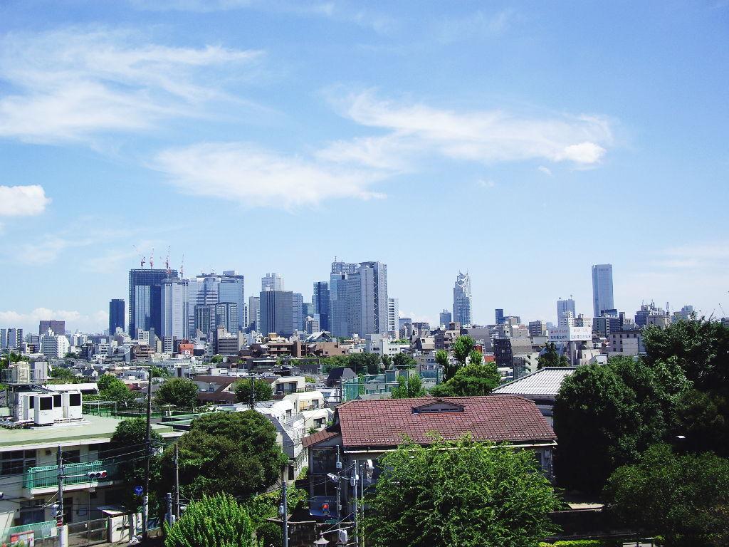 東京のビール・サントリー「TOKYO CRAFT I.P.A.2020」2020冬-1004
