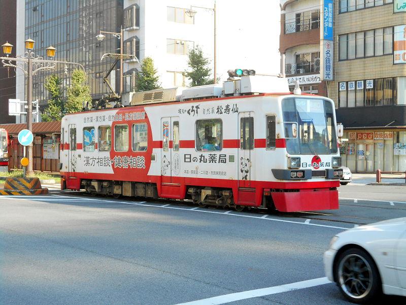 豊橋ナイト・2015初秋-5305