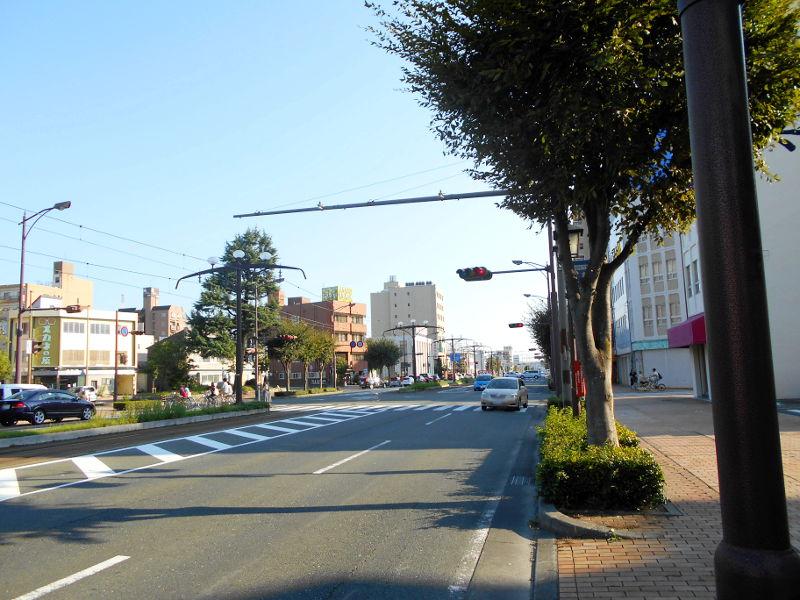 豊橋ナイト・2015初秋-5310