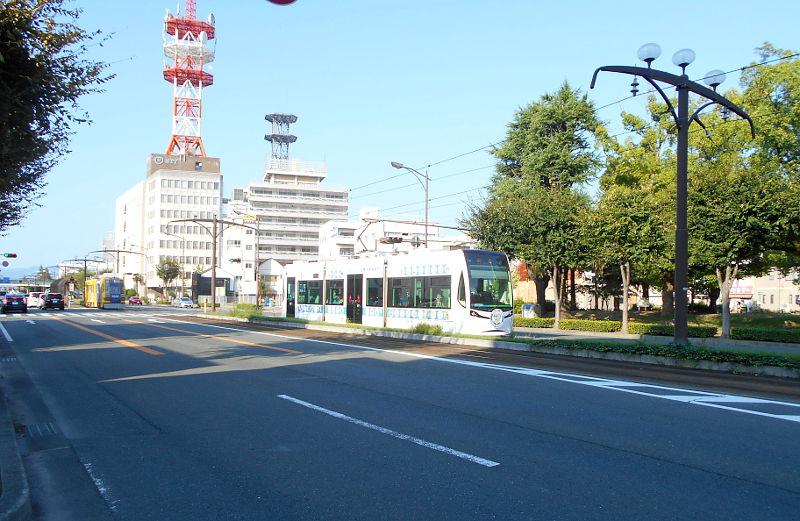 豊橋ナイト・2015初秋-5311