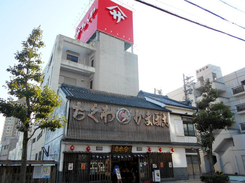 豊橋ナイト・2015初秋-5312
