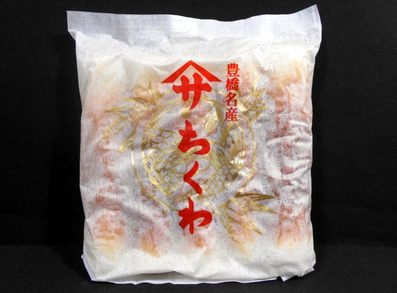 豊橋ナイト・2015初秋-5314