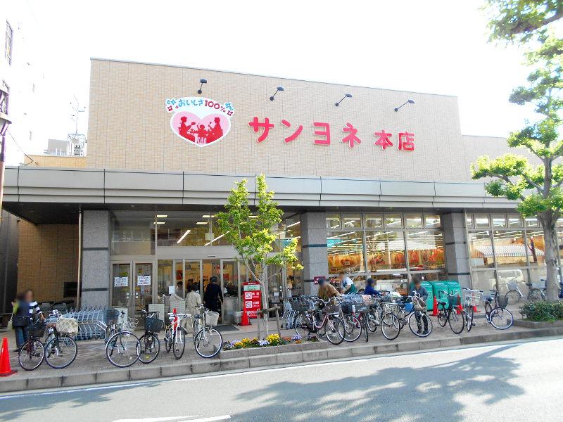 豊橋ナイト・2015初秋-5316