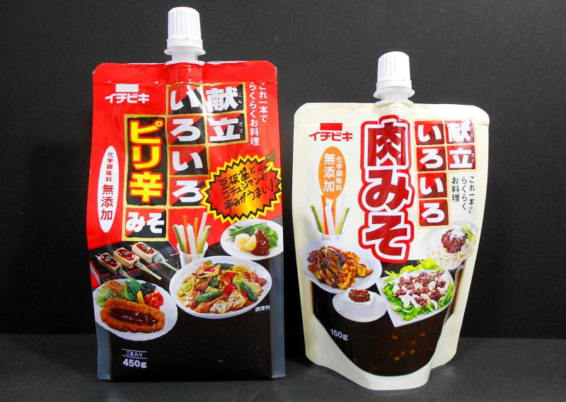 豊橋ナイト・2015初秋-5318