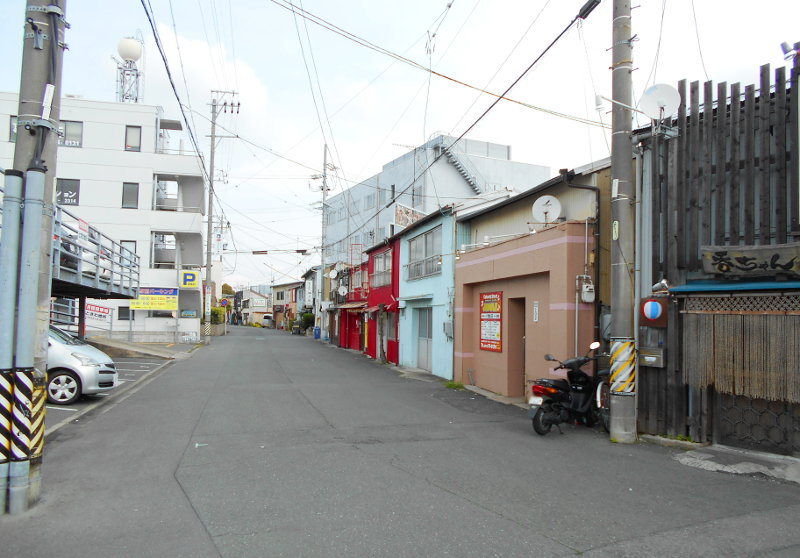豊橋ナイト・2015初秋-5325