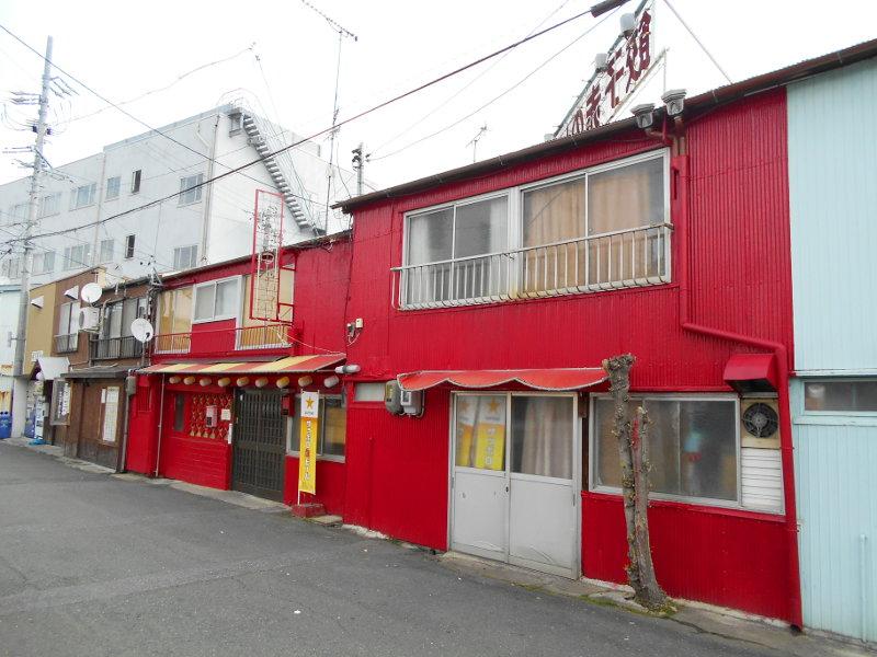 豊橋ナイト・2015初秋-5326