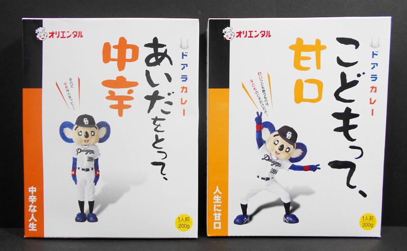 豊橋ナイト・2015初秋-5335