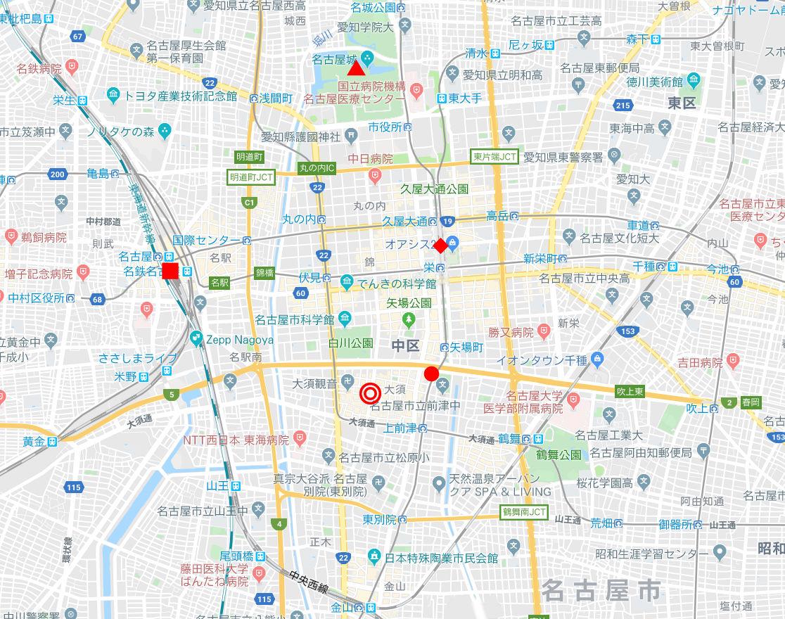 名古屋のみそかつ・矢場とん2019秋-1101
