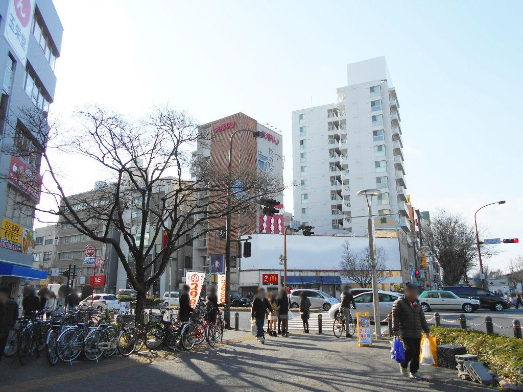 名古屋のみそかつ・矢場とん2019秋-1104
