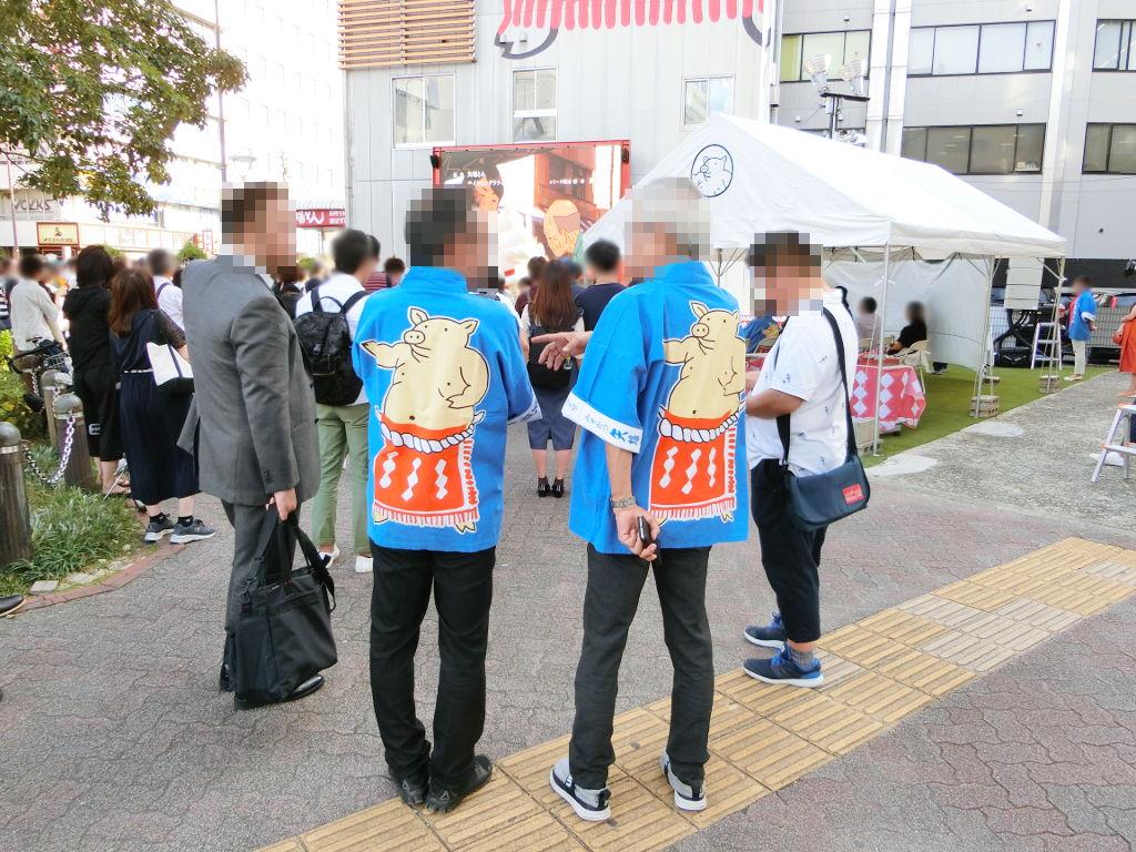 名古屋のみそかつ・矢場とん2019秋-1106