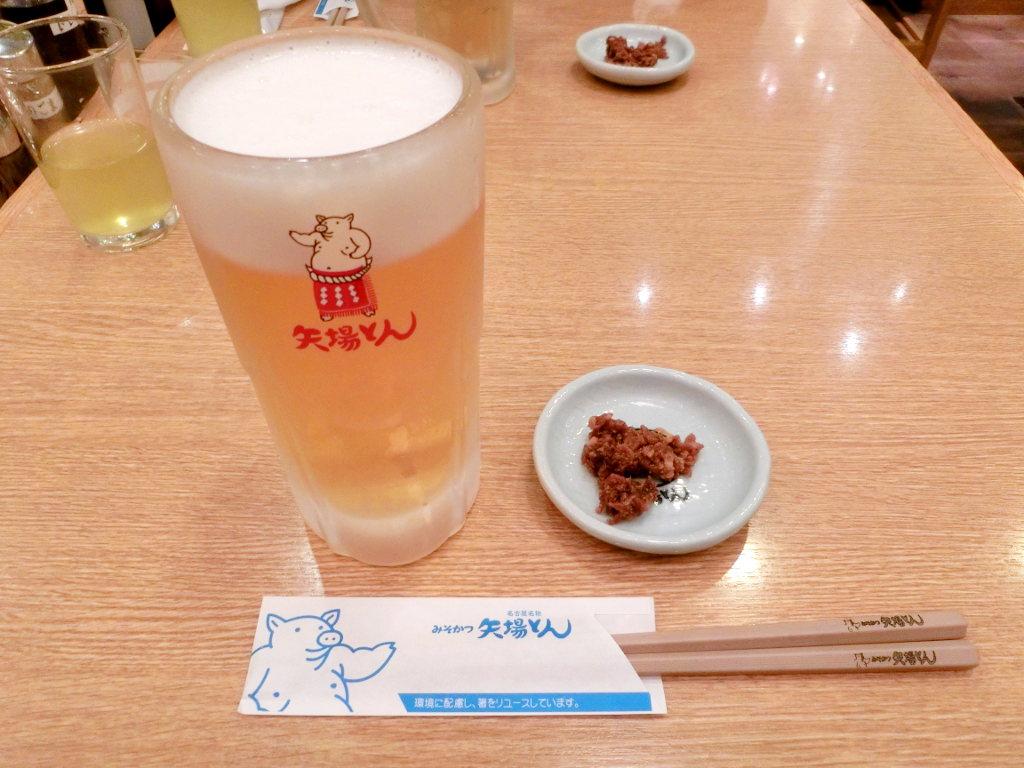 名古屋のみそかつ・矢場とん2019秋-1109