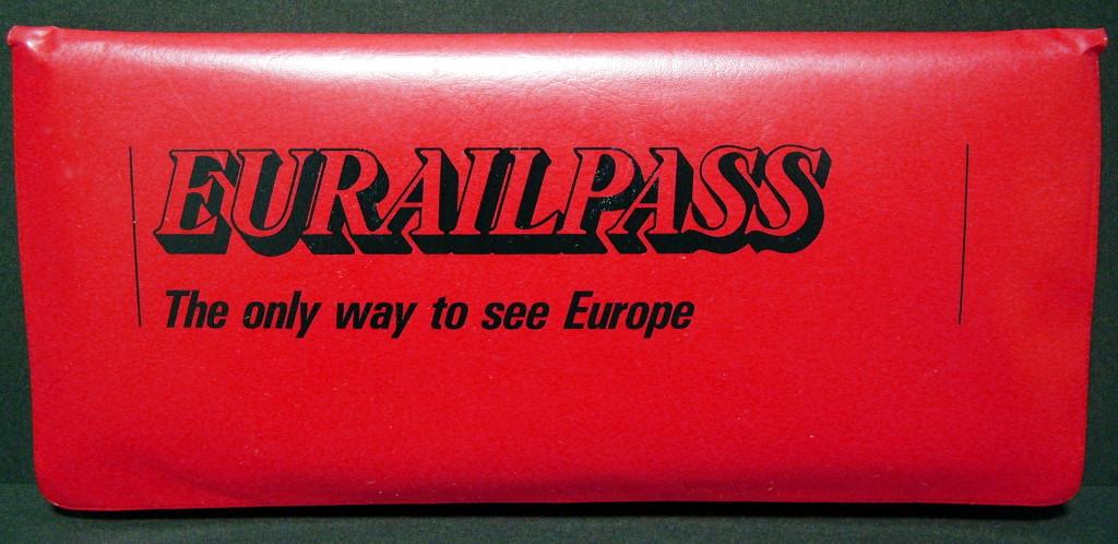 ユーラシア大陸鉄道横断旅行 Go West!1996その39・ヘルシンキからバーサへ-3914